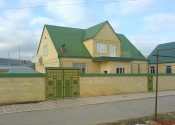 Recoverd jpg file591 - В Казане
