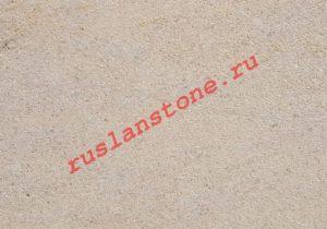 watermarked 10.песчанник розовый Чиринский 300x210 - Прайс
