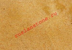 watermarked 7.ракушечник коричневый Геленботановский 300x210 - Прайс