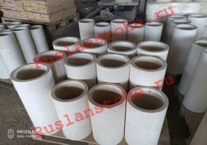 watermarked P80412 140949 300x210 - Колонны