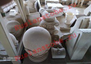 watermarked P80412 141025 300x210 - Тумбы и декор