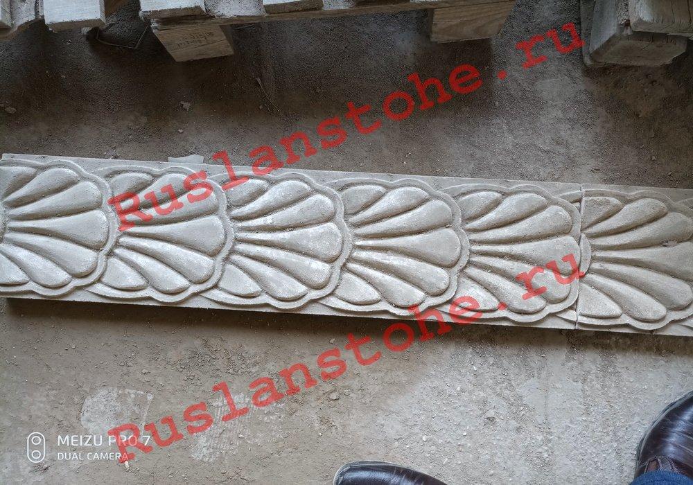 watermarked P80412 141203 - Тумбы и декор