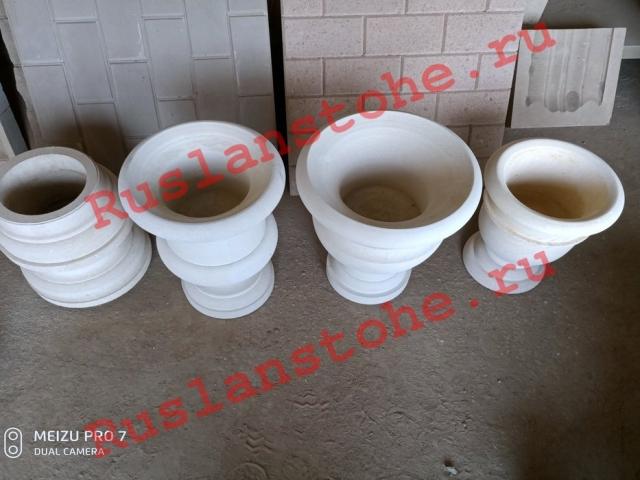 watermarked---P80412-141239