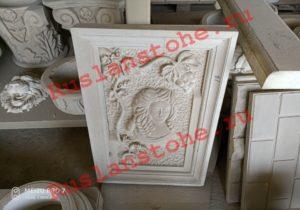 watermarked P80412 141250 300x210 - Тумбы и декор
