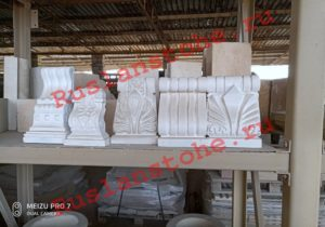 watermarked P80412 141256 300x210 - Тумбы и декор