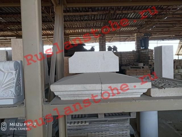 watermarked---P80412-141301