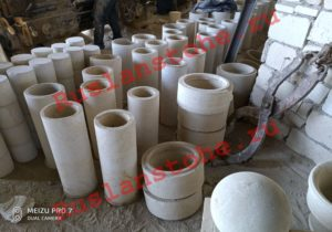 watermarked P80412 141418 300x210 - Колонны