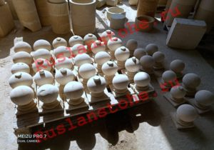 watermarked P80412 141426 300x210 - Тумбы и декор