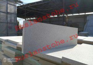 watermarked P80412 145814 300x210 - Каталог