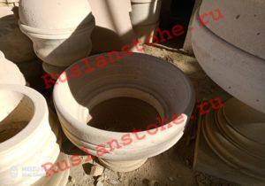 watermarked P80412 151947 300x210 - Тумбы и декор