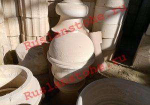 watermarked P80412 151952 300x210 - Тумбы и декор