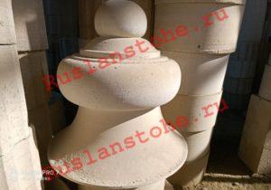 watermarked P80412 152003 300x210 - Тумбы и декор