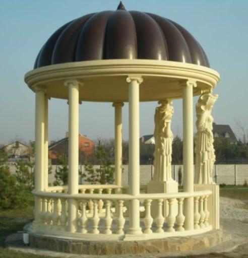 20125896 - Дагестанский камень в Крыму