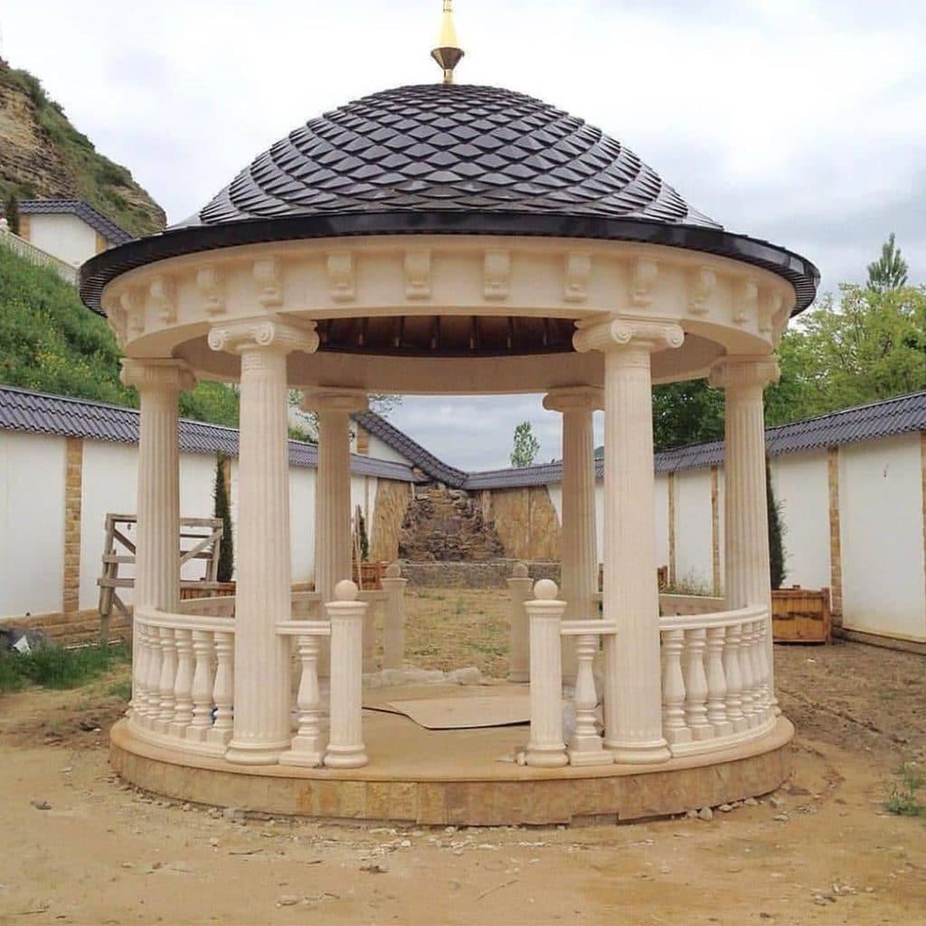 515110000788885665 1024x1024 - Дагестанский камень в Крыму