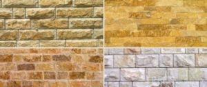 5511220022 300x127 - Различные оттенки и цвета дагкамня