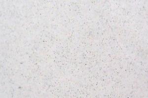 7777784 - Левашинский камень
